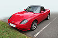 Red Fiat Barchetta 1995 - 4255.jpg
