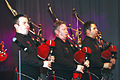 Red Hot Chilli Pipers 2039.jpg