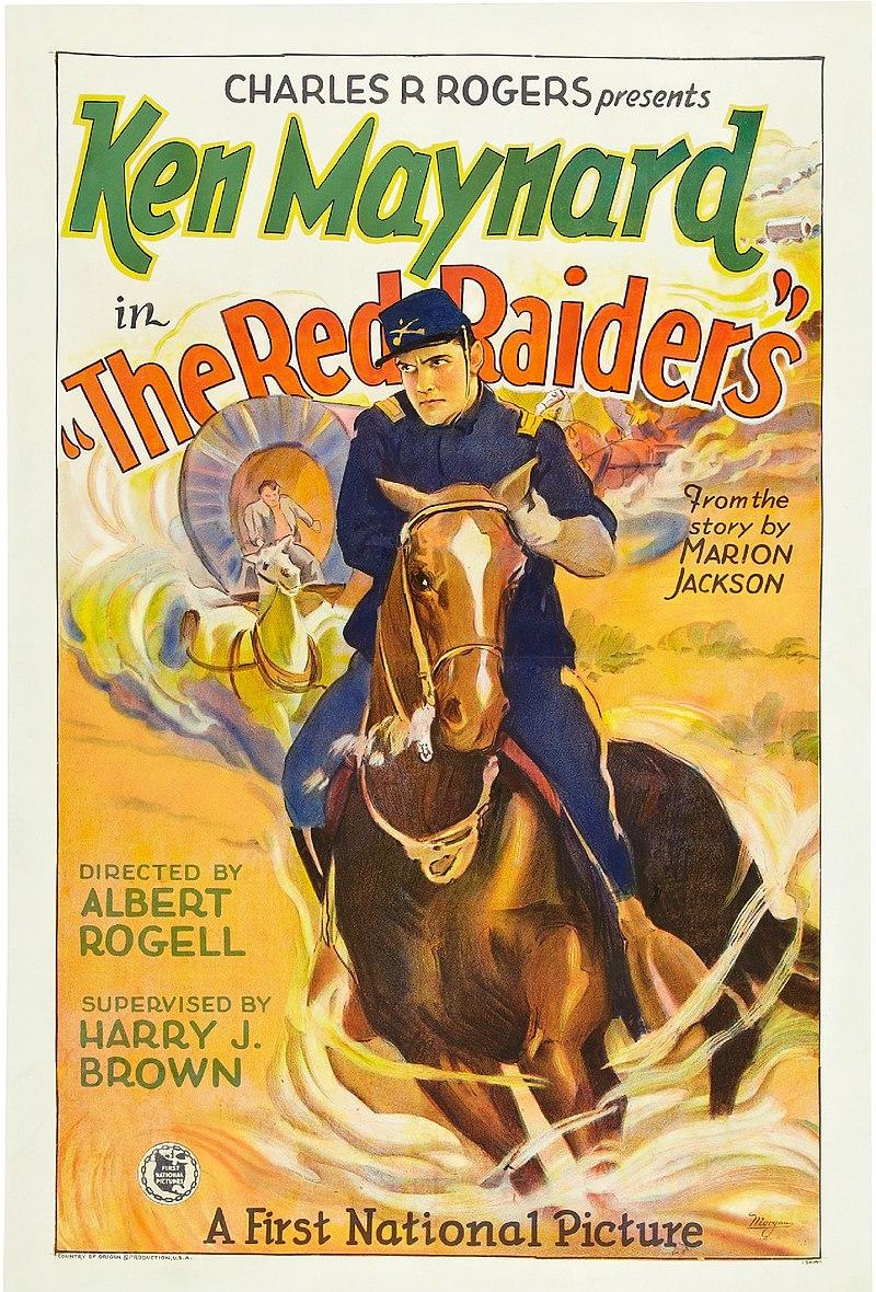 Red Raiders poster.jpg