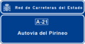 Red de Carreteras del Estado A-21.png