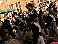 Reenactment of the entry of Napoleon to Gdańsk after siege - 54.jpg
