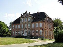 Reez Herrenhaus 2012 08 19 001