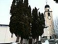 Reformierte Kirche Andeer 3.jpg