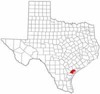 Refugio County Texas.png