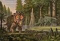 Regaliceratops peterhewsi abelov.jpg