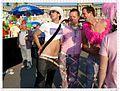 Regenbogenparade 2005 (303) (4295379609).jpg