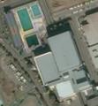 Region Plaza Joetsu.png