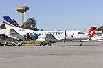 Regional Express (VH-SBA) Saab 340B at Wagga Wagga Airport.jpg