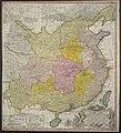 Regni Sinae vel Sinae Propriae Mappa et Descriptio Geographica.jpg