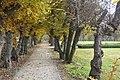 Reichersberg Herrengarten 3.jpg