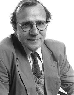 Reimar Oltmanns German journalist