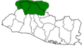 Reino payaqui.PNG