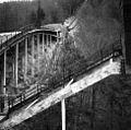 Rekonstrukcija planiške skakalnice 1962 (2).jpg