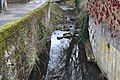 Relevant Châtillon Chalaronne 7.jpg