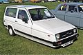 Reliant Rialto or PP - Flickr - mick - Lumix.jpg