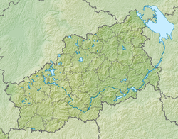 Relief Map of Tver Oblast.png