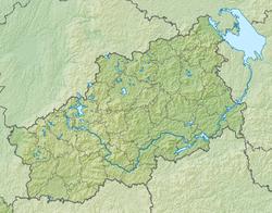 Леменка (приток Волги) (Тверская область)