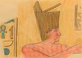 Relief Osorkon IV by Khruner.png