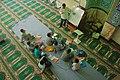 Religious education for children in Qom کلاس های آموزشی مذهبی تابستانی در قم 08.jpg