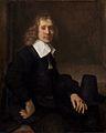 Rembrandt 61005.jpg