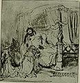 Rembrandt handzeichnungen (1919) (14763599914).jpg