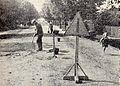 Remont drogi w Polsce, lata 40 XXw.jpg