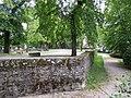Remparts de Beaune 051.jpg