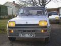 Renault5front.JPG