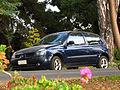 Renault Clio F1 1.6 2005 (14860825464).jpg