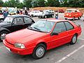 Renault Fuego GTA 1990 (13459719115).jpg