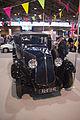 Renault KZ5 10CV 1931 - Epoqu'auto 2012.jpg