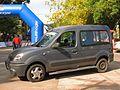 Renault Kangoo 1.5 dCi 2010 (20696082999).jpg