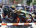 Renault Type BZ Doppelphaeton 1909 schräg 6.JPG