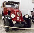 Renault Type NN Limousine 1925.JPG