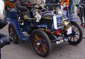 Renault Type T Tonneau 1904.JPG