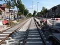 Renovatie tramsporen bij Buitentuinen.jpg