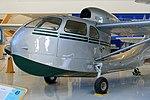 Republic RC-3 Seabee, 1947 - Evergreen Aviation & Space Museum - McMinnville, Oregon - DSC00727.jpg