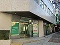 Resona Bank Yokohama Nishiguchi Branch.jpg