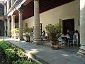 Restaurant Museo Franz Mayer.jpg