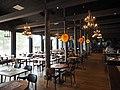 Restaurant at Wilderness Hotel Inari.jpg