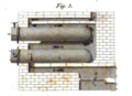 Retorts horizontal view Peckston 1819.png