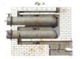 Retorts horizontal view Peckston 1819.png