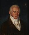Retrato de Senhor (1819) - Rocha.png