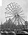 Reuzenrad op Nieuwmarkt, Bestanddeelnr 912-4033.jpg