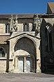 Revigny-sur-Ornain Église Saint-Pierre-Saint-Paul 861.jpg