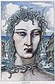 Rex Whistler - Medusa - 1926 - Whistler-98868.jpg