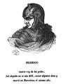 Rey godo 04 SIGERICO.png