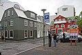 Reykjavik-79-Altstadt-2018-gje.jpg