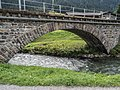 RhB Eisenbahnbrücke über das Landwasser, Davos Platz GR 20190822-jag9889.jpg