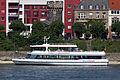 RheinCargo (ship, 2001) 045.JPG